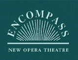 encompass theater
