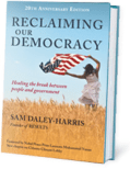 reclaiming-democracy