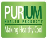 PURIUM LOGO SHEETS2