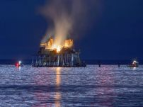 oil-rig-explosion-ml-171016_4x3_992