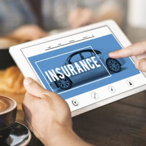 Do You Have Full Auto Insurance Coverage Not Without Uim Or Pip Abeyta Nelson Injury Law Yakima Personal Injury And Car Accident Lawyers