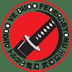 Aikido ve Budo Federasyonu Logosu