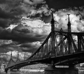 Szabadság-híd