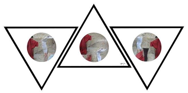 2000-Aktok-kőfalnál-háromszögkeretben-1-3