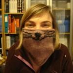 <!--:en-->Incatnito cowl<!--:--><!--:nl-->Incatnito sjaal<!--:-->