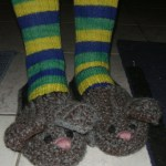 <!--:en-->Fluffy bunny slippers<!--:--><!--:nl-->Fluffy bunny slippers<!--:-->