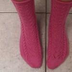 <!--:en-->Lace of hearts<!--:--><!--:nl-->Sokken met hartjespatroon<!--:-->