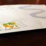 <!--:en-->You've got mail<!--:--><!--:nl-->Post!<!--:-->