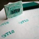 <!--:en-->Otis meets world<!--:--><!--:nl-->Otiske is geboren, hallelujah, hallo<!--:-->