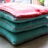 <!--:en-->Sofa cover<!--:--><!--:nl-->Sofa overtrek<!--:-->