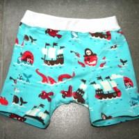 <!--:en-->Boxer shorts<!--:--><!--:nl-->Boxershortjes<!--:-->