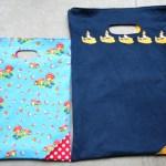 <!--:en-->Reusable bag<!--:--><!--:nl-->Zo geknipt 2 – Herbruikbare tas<!--:-->