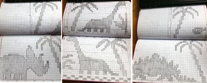 Dinotrui