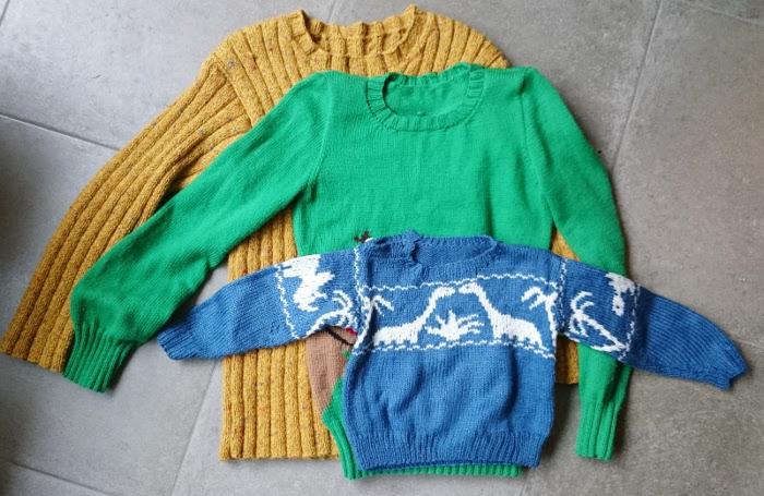 [:nl]2016: Goede voornemens en een trui of 3[:en]2016: New Year resolutions and a sweater or 3[:]