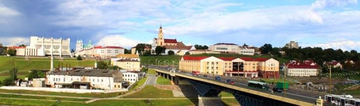 АБФ в Гродно. Актыўным Быць Файна