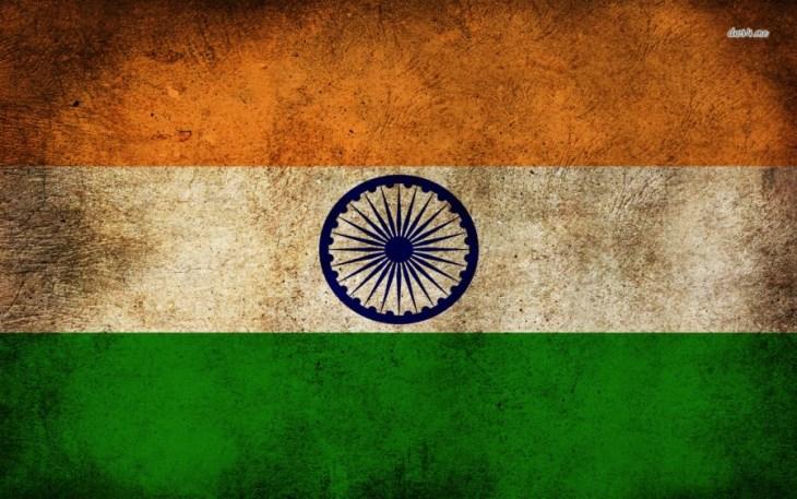 8695-indian-flag-1280x800-digital-art-wallpaper-e1457122145320