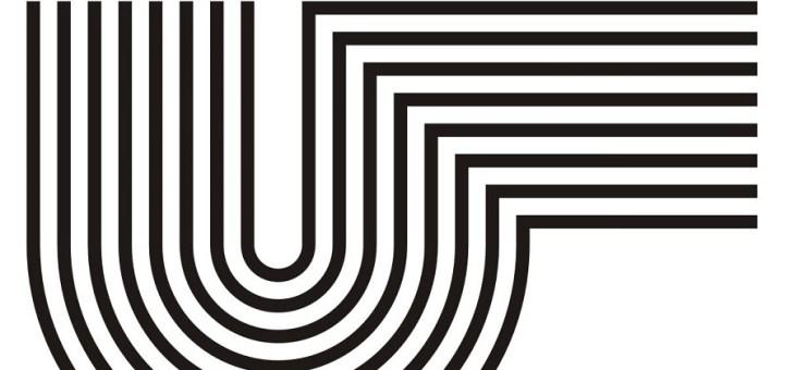 Лятучы ўніверсітэт завяршае набор на 2016-2017 навучальны год