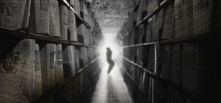 Выставка «От дегуманизации к убийству: судьбы психиатрических больных в Беларуси (1941-1944 гг.)»
