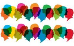 Гендерные дебаты от «АБФ» и ECLAB