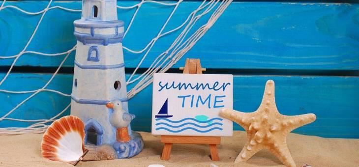 Как пройдет лето в АБФ. Кружки уходят на каникулы, но для организации наступает «горячая пора»