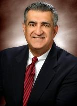 Anthony B. Ferraro