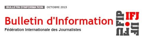 newsletter-logo-fr-octobre
