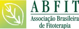 Logo ABFIT