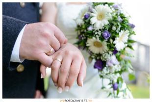 Hochzeit_CaroMichi_SchlossHirschberg-04