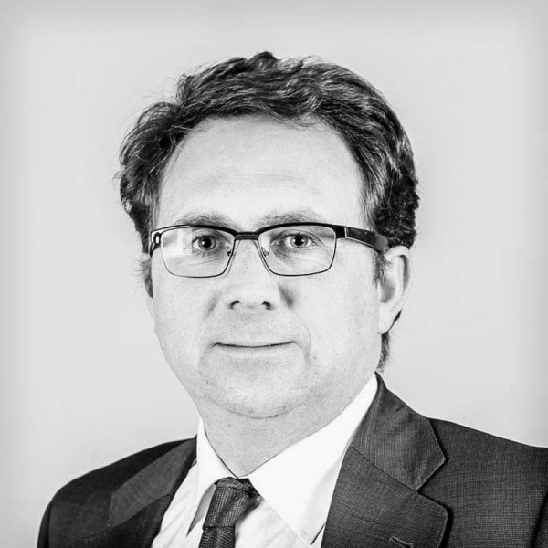 José Miguel Lissén - Socio en ABG Intellectual Property