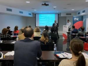 IP perspectives Euskadi II upv