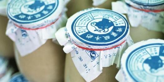 proteccion marcas china