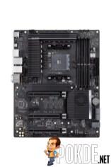 Pro WS X570-ACE