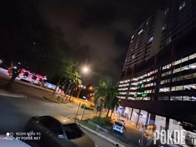 Redmi Note 9S camera samples-09
