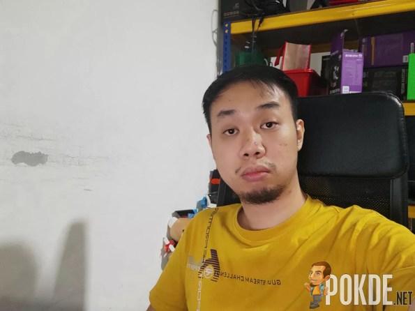 Redmi Note 9S camera samples-19