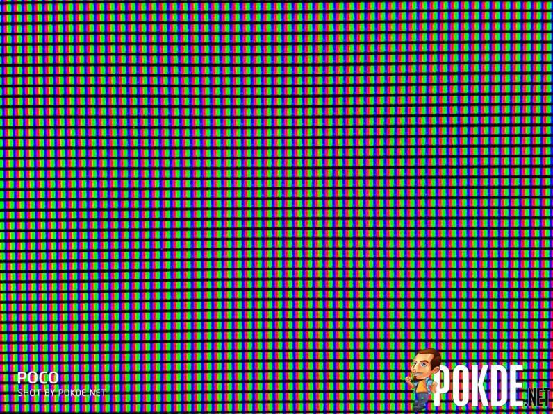 POCO F2 Pro camera samples macro (3)