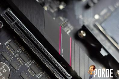 ASUS ROG B550-E Gaming Review-17