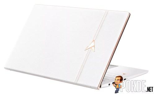 zenbook-13-14-15-edition-30-010