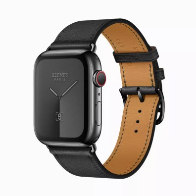 Apple Watch Series 5 Hermes (3)