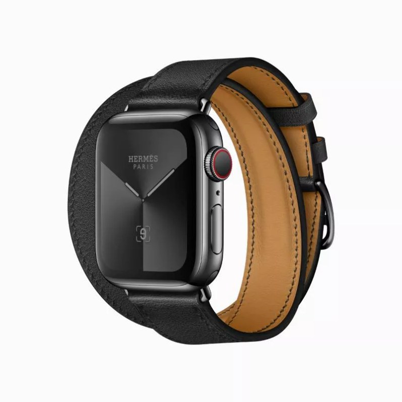 Apple Watch Series 5 Hermes (4)