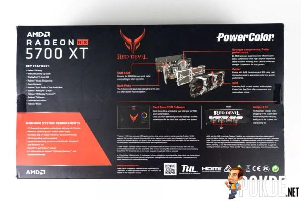 PowerColor Red Devil Radeon RX 5700 XT Review-14