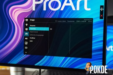 ASUS ProArt PA27AC Review-17