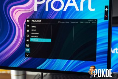 ASUS ProArt PA27AC Review-18