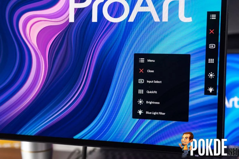 ASUS ProArt PA27AC Review-21