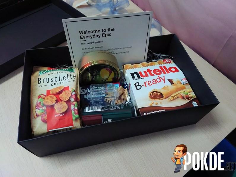 Sony Xperia 5 II cam 14