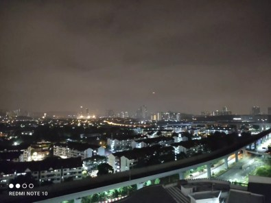 Redmi Note 10 Review Photo Sample_15