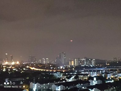 Redmi Note 10 Review Photo Sample_16