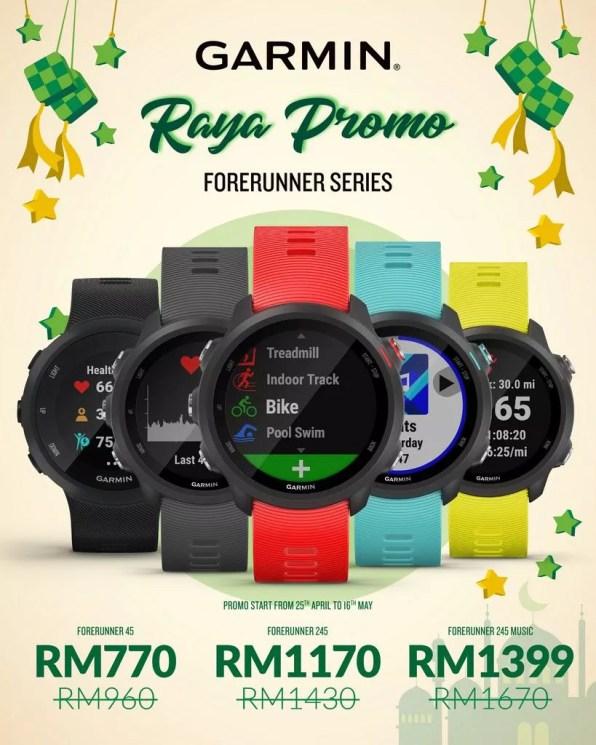 Raya Promo EDM - FORERUNNER COMBINE-01