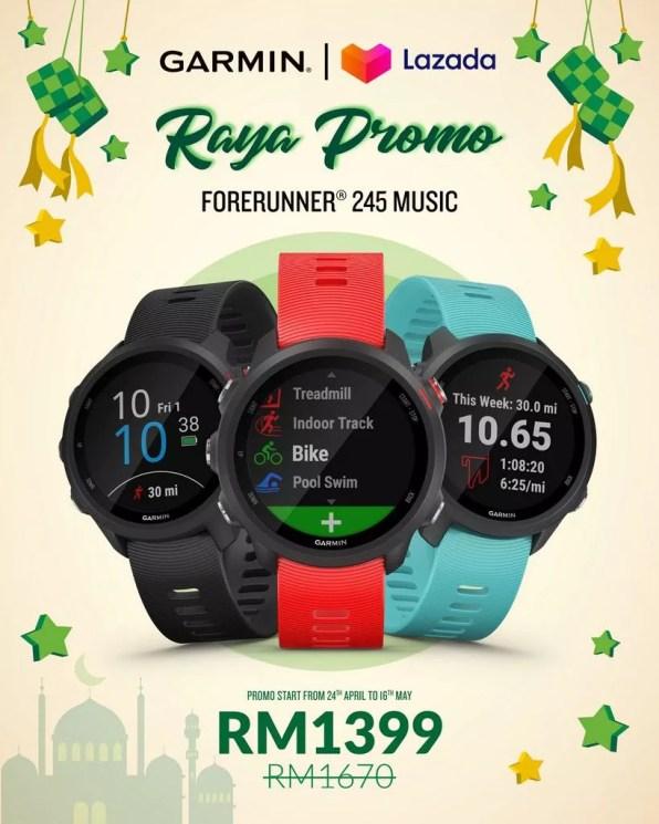 Raya Promo EDM - FR245 Music-01
