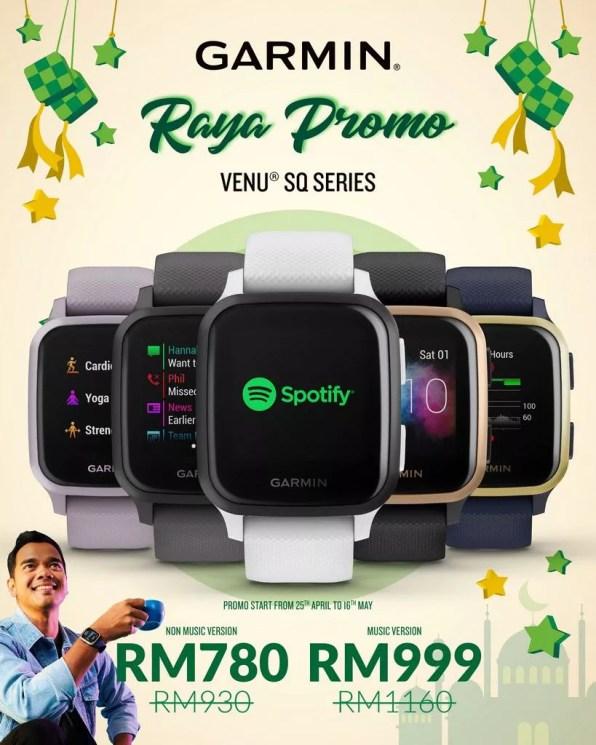 Raya Promo EDM - VENU COMBINE-01