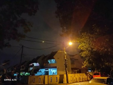 OPPO A74 Review Camera Samples_5
